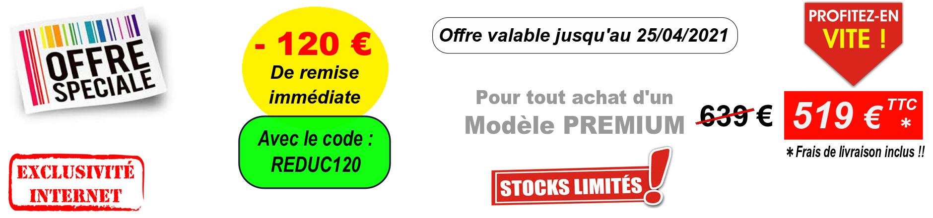 Bandeau_avantage_client_120_sur_Premium